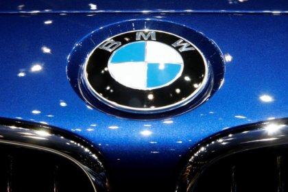 Perquisition de l'UE chez BMW, clémence pour Daimler