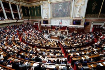 L'Assemblée acte la fin de la taxe sur les dividendes