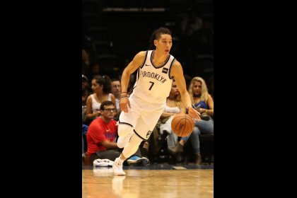 Lin out for season after knee surgery, Nets confirm