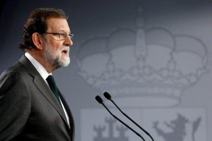 المعارضة في إسبانيا تدعم إجراء انتخابات جديدة في قطالونيا