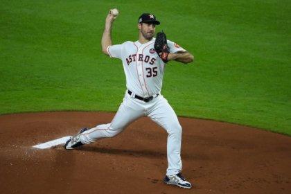 Verlander, Astros force decisive Game 7 vs. Yanks