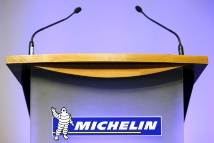 Michelin MotoGP deal extended until 2023
