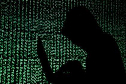 US-Regierung warnt vor Hackerangriffen auf Industriekonzerne