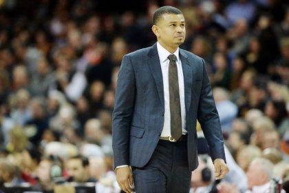 NBA: Suns fire Watson after 0-3 start