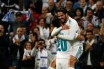 Real Madrid y Atlético mantienen la presión sobre el Barça en la Liga