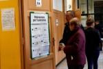 Referendum autonomia, vincono i sì in Veneto (affluenza 57%) e Lombardia (38%)