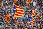 La CUP llama a la desobediencia civil y pide proclamar la república tras el 155