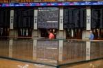 La CNMV ve todavía bajo estrés de los mercados por Cataluña, pero advierte a medio plazo