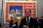 Referendum, Zaia: entro fine anno avvio trattativa con governo su autonomia Veneto