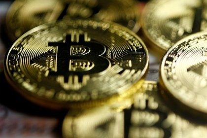 Крупные инвесторы по-прежнему сторонятся биткоина