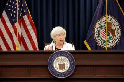 Ökonomen erwarten US-Zinserhöhung erst zum Jahresende
