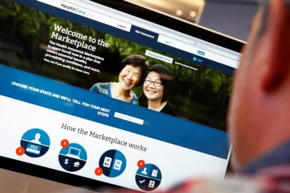 Iowa pulls request to opt out of Obamacare requirements