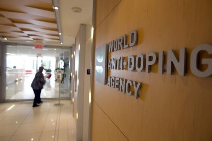 WADA to investigate claims of systematic doping in China
