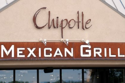 Chipotle shares fall as store openings scaled back, profit disappoints