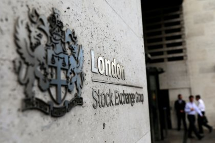 Small mining companies shun London market after IPO flops
