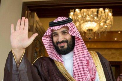 جهود الإصلاح السعودية تستهدف مضاعفة أصول الصندوق السيادي للثروة