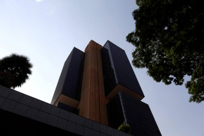 Brazil signals record low rates with slower cuts ahead