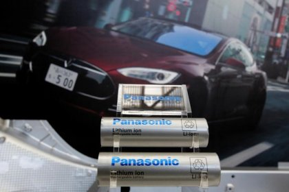 Electric cars set world's nickel miners on new course