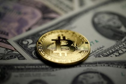 CME lançará futuros de bitcoin