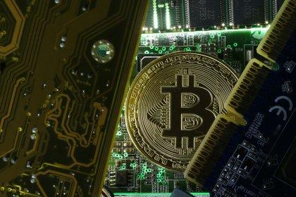 Bitcoin erstmals über 6500 Dollar - Börse CME plant Future