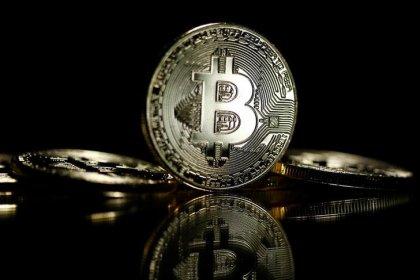 Valor total das criptomoedas atinge máxima recorde com bitcoin acima dos US$6.500