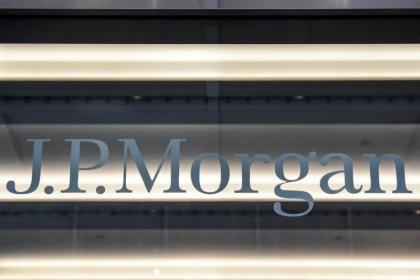 مقابلة-جيه.بي مورجان يتوقع أن تسعى شركات سعودية للإدراج في الخارج بعد أرامكو