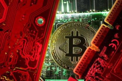 EU-Börsenaufsicht warnt vor Totalverlust mit Krypto-Währungen