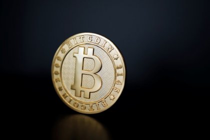 Payments company Square tests bitcoin buying and selling