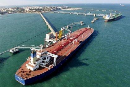 Цены на нефть стабильны, на стороне рынка - перспектива продления пакта ОПЕК+