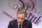 Reino Unido y Europa ven la necesidad de un periodo de transición post-Brexit, dice Carney