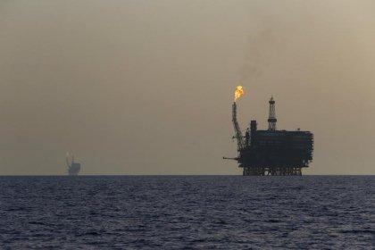 Ливия рассчитывает заручиться поддержкой США в восстановлении своего нефтесектора