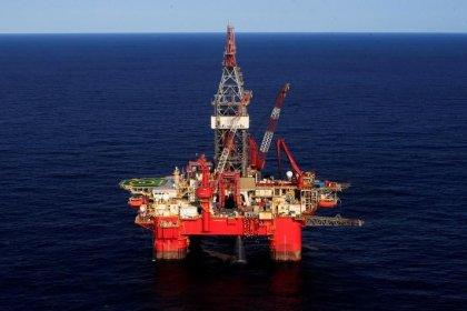 Цены на нефть в минусе, рынок мечется между ОПЕК и США
