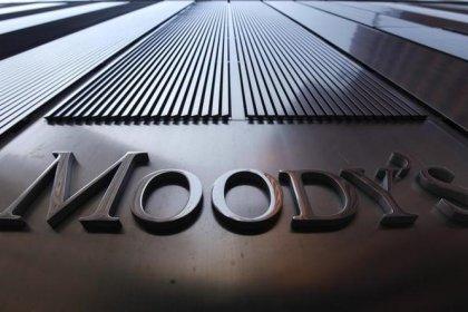 Moody's eleva classificação de títulos soberanos da Índia pela 1ª vez em quase 14 anos
