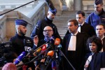 Un juez belga aplaza al 4 de diciembre la vista sobre Puigdemont