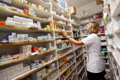 La industria farmacéutica europea espera nerviosa el anuncio de la nueva sede de la EMA