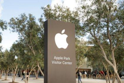 Apple empezará a vender el altavoz HomePod a principios de 2018