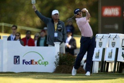 Rookie Cook claims maiden PGA Tour title in Georgia