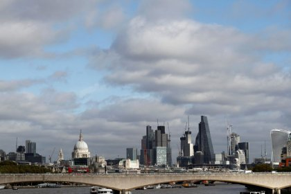 Brexit and the City - The real estate agent's view