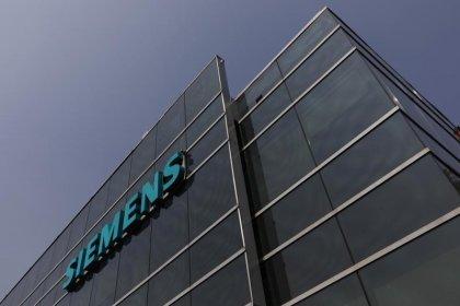 Merkel mahnt Siemens zu fairen Regelungen bei Personalabbau