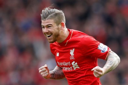 How Moreno reinvented himself by embracing defending