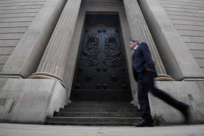 UK expands lending stimulus plan as banks eye deadline