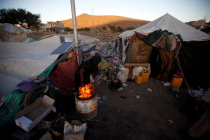 About 2.5 million Yemenis now lack access to clean water - Red Cross