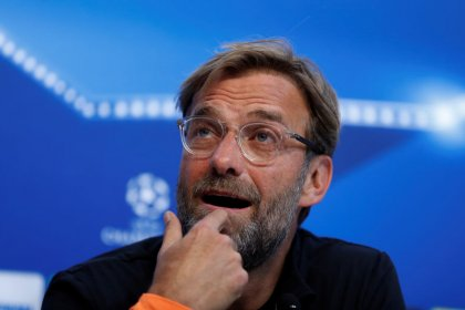 Liverpool have duty to give Coutinho reasons to stay - Klopp