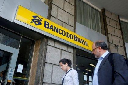 Banco do Brasil anuncia renúncia de vice-presidente de Gestão Financeira