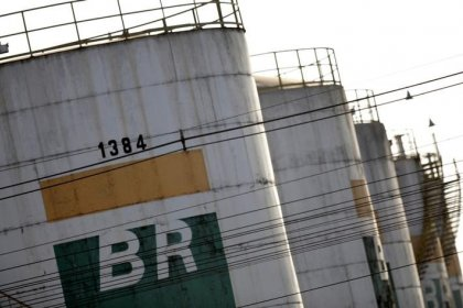 Petrobras anuncia novo corte em gasolina; preço cai 2,6% a partir de quarta-feira