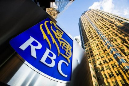"RBC Banque Royale remplace BPCE parmi les ""too big to fail"""