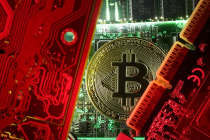CME says bitcoin futures coming this year, but date not set