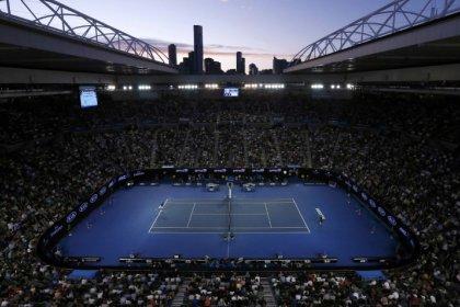 Australian Open to feature 25-second shot-clocks
