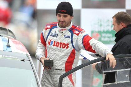 Motor racing: Kubica, Sirotkin to test with Williams