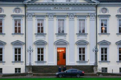 SZENARIEN-Der Weg zu einer neuen Bundesregierung